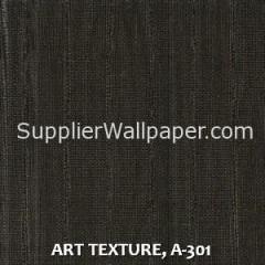 ART TEXTURE, A-301