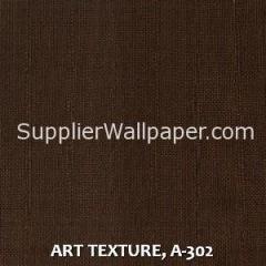 ART TEXTURE, A-302