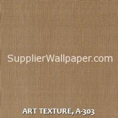 ART TEXTURE, A-303