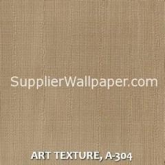 ART TEXTURE, A-304