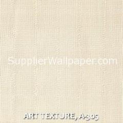 ART TEXTURE, A-305
