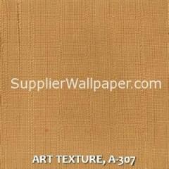 ART TEXTURE, A-307