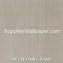 ART TEXTURE, A-308