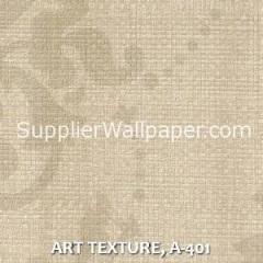 ART TEXTURE, A-401