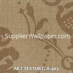 ART TEXTURE, A-403