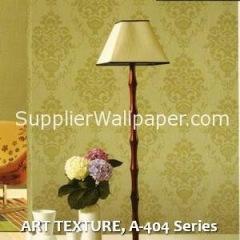 ART TEXTURE, A-404 Series