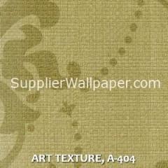 ART TEXTURE, A-404