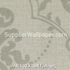 ART TEXTURE, A-405