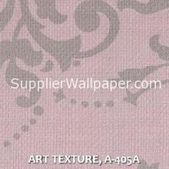 ART TEXTURE, A-405A