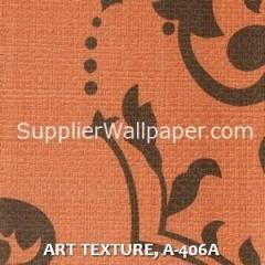 ART TEXTURE, A-406A