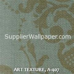 ART TEXTURE, A-407