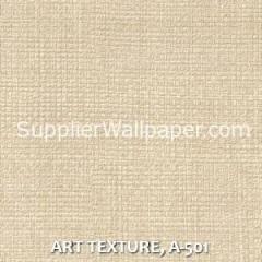 ART TEXTURE, A-501