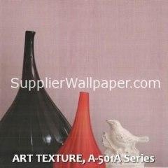 ART TEXTURE, A-501A Series