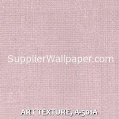 ART TEXTURE, A-501A