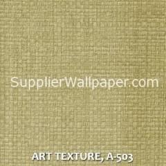 ART TEXTURE, A-503