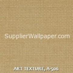 ART TEXTURE, A-506