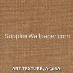 ART TEXTURE, A-506A