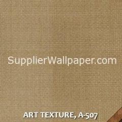 ART TEXTURE, A-507