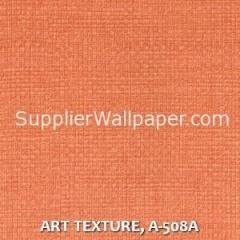 ART TEXTURE, A-508A