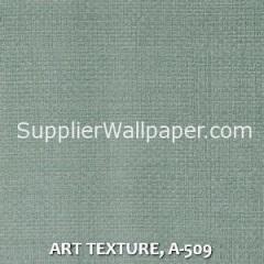 ART TEXTURE, A-509