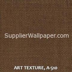 ART TEXTURE, A-510