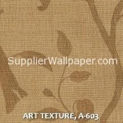 ART TEXTURE, A-603
