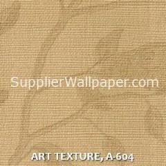 ART TEXTURE, A-604