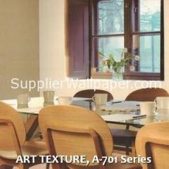 ART TEXTURE, A-701 Series