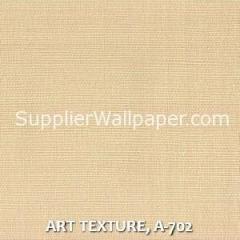 ART TEXTURE, A-702