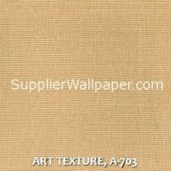 ART TEXTURE, A-703