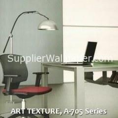 ART TEXTURE, A-705 Series