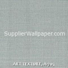 ART TEXTURE, A-705