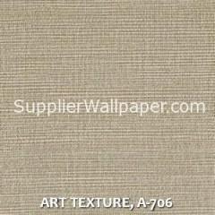 ART TEXTURE, A-706