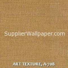 ART TEXTURE, A-708