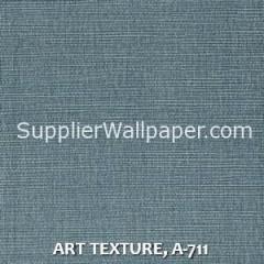 ART TEXTURE, A-711