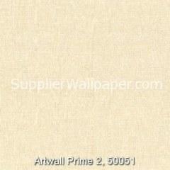 Artwall Prime 2, 50051