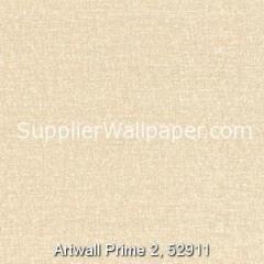 Artwall Prime 2, 52911