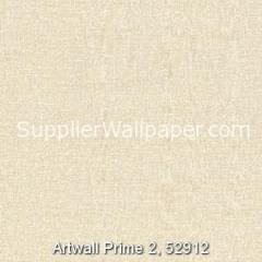 Artwall Prime 2, 52912