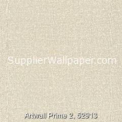 Artwall Prime 2, 52913