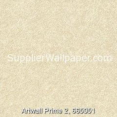 Artwall Prime 2, 665051