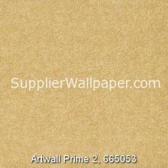 Artwall Prime 2, 665053
