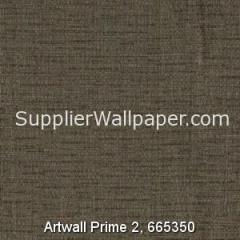 Artwall Prime 2, 665350