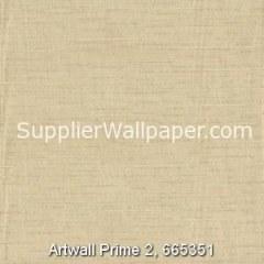 Artwall Prime 2, 665351