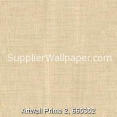 Artwall Prime 2, 665352