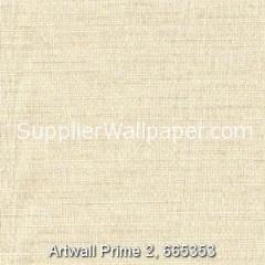 Artwall Prime 2, 665353