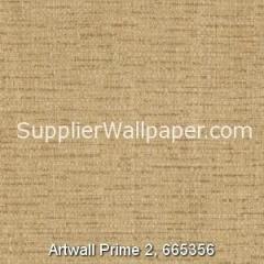 Artwall Prime 2, 665356