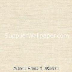 Artwall Prime 2, 665571
