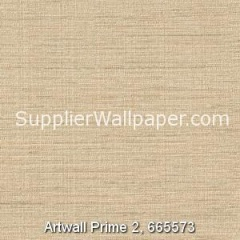 Artwall Prime 2, 665573
