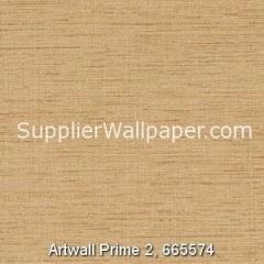 Artwall Prime 2, 665574