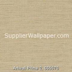 Artwall Prime 2, 665575